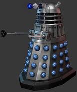 Dalek 076s-1-