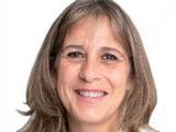Francisca Zaldívar Hurtado (Chile No Socialista)