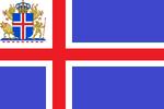 Iceland-162318 280hh