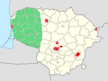 Lithuania1983ddmap