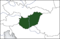 Location of Hungary.PNG