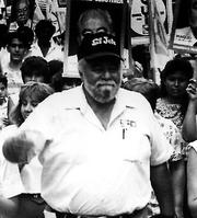 Manuel Clouthier del Rincon