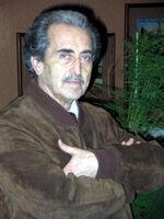 Mario Osses Quiróz