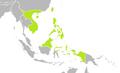 Philippine Empire 1997 (Alternity).png