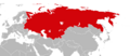 Russia 1997 (Alternity).png
