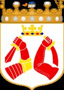 State White Karelia MF