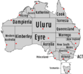 States of Australia (1861 HF).png