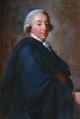 Адам Казимир
