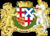 Республика Британия