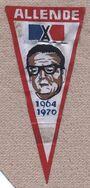Allende64-70