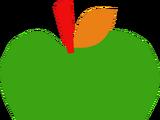 Alternativa Eco-Humanista (Chile No Socialista)