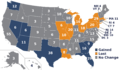 Electoral College changes (SIADD).png