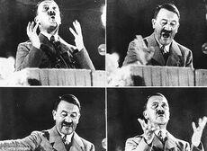 HitlerRede