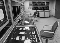 LastCloudSelbstvernichtung1979