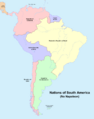 Map of South America (No Napoleon).png