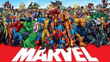 Marvelteam-496x280-4cdb434a92e24