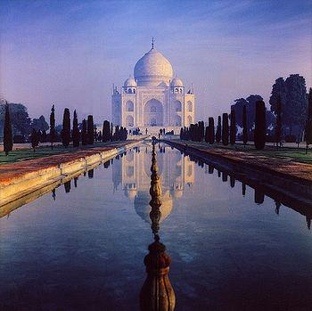 File:Taj Palace.jpg
