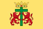 Новогранадский престолонаследник