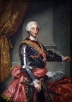 560px-Charles III of Spain high resolution