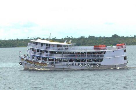 Barcos-passageiros-Fto-Rogério-Campos-Secom--656x437