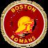 Boston celtics2