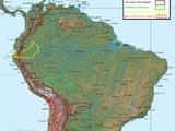 Guerra Sudamericana (Chile No Socialista)