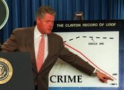 ClintonStatistik