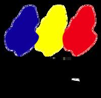 Emblema PDS CNS