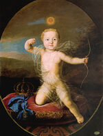 Foreign-Artists-in-Russia-in-the-18th-century-13