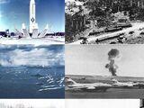 Третья мировая война (МБК)