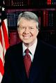 James E. Carter.png