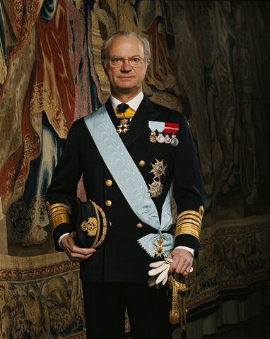 File:King Carl XVI Gustaf of Sweden.jpg