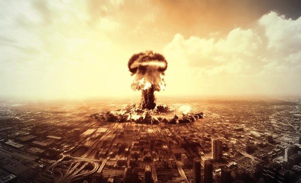 File:Nuclear explosion2.jpeg