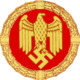 Seal of South Germany