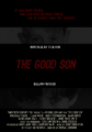 The Good Son (1992), no. 2.png