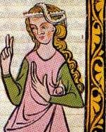 Thorey II Vin (The Kalmar Union)