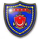 TurkishNavySeal