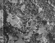 U2 Image of Cuban Missile Crisis-1-