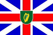 UKIES-Flag-2