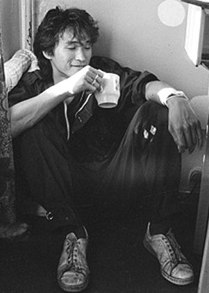 File:Victor Tsoi 1986 cropped.jpg