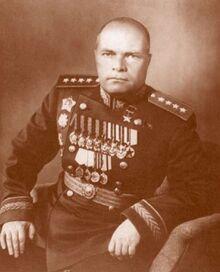 Иван Масленников