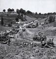 570px-Canadian forces Liri Valley May 1944.jpg
