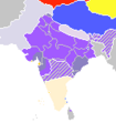 AvA(Res) India unrest 1965.png