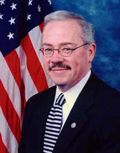 File:Barr.PNG