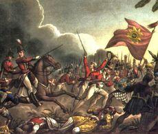 Battle of Assaye2