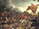 Johor War (The Kalmar Union)