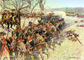 Battle of Guiliford Courthouse.jpg