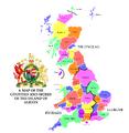 Britain (Fidem Pacis).png