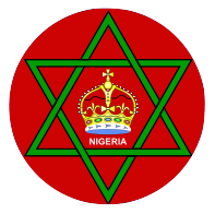 File:Colonial Nigeria Badge.png
