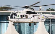 Helicóptero Primeiro-Ministro